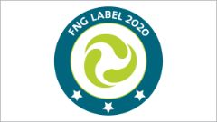 FNG Label 2020